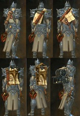 gw2-scribe-backpacks