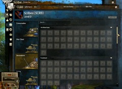 gw2-scribe-decoration-crafting