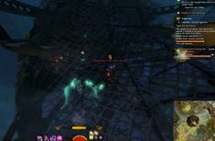 gw2-security-console-hero-challenge-3
