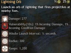 gw2-tempest-air-warhorn-skill-2