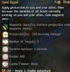 gw2-tempest-earth-warhorn-skill-1