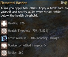 gw2-tempest-gm-traits-3