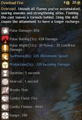 gw2-tempest-overload-fire