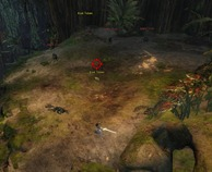 gw2-totems-of-the-itzel-achievement-12