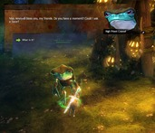gw2-totems-of-the-itzel-achievement-2