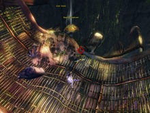 gw2-totems-of-the-itzel-achievement-8