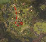 gw2-troll-runestone-hero-point-tangled-depths