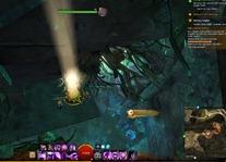 gw2-verdant-brinks-insight-creaking-cavern-3
