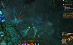 gw2-verdant-brinks-insight-creaking-cavern