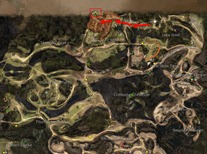 gw2-verdant-brinks-insight-fumerol-caves