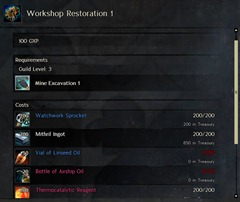 gw2-workshop-restoration