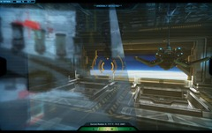 swtor-a-shrouded-veil-achievement-2