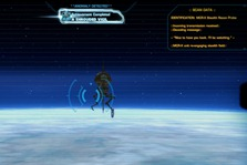 swtor-a-shrouded-veil-achievement-3