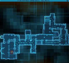swtor-alderaan-start-fortress-paladin-2