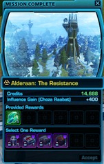swtor-alderaan-the-resistance-rewards