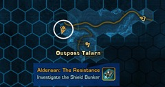 swtor-alderaan-the-resistance