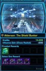 swtor-alderaan-the-shield-bunker