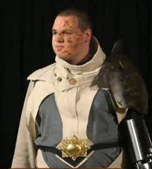 swtor-arcann-cosplay-3