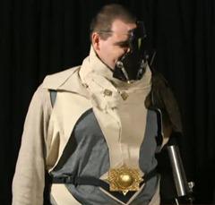 swtor-arcann-cosplay