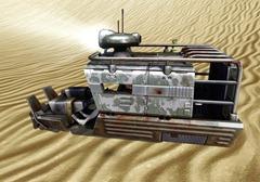 swtor-baron-deathmark's-predacious-wrangler-speeder-4