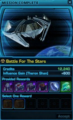 swtor-battle-for-the-star-rewards