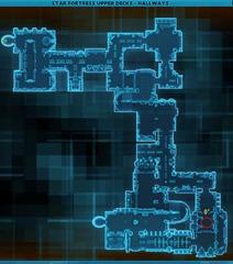 swtor-belsavis-start-fortress-paladin-jin-torasu-2