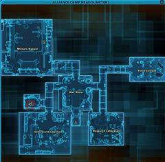 swtor-commander's-datapad