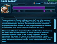 swtor-companion-choza-raabat