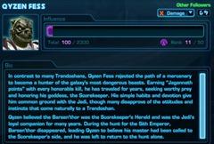 swtor-companions-qyzen-fess