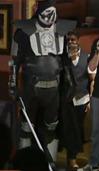 swtor-darth-malgus-cosplay-2