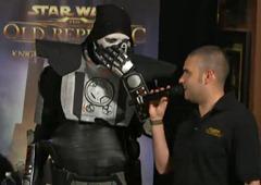 swtor-darth-malgus-cosplay-3