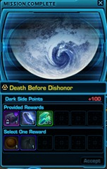 swtor-death-before-dishonor-rewards