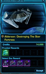 swtor-destroying-the-star-fortress-rewards