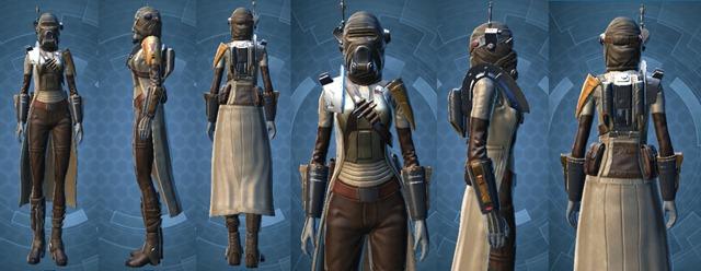 swtor-dune-stalker-armor-set-female