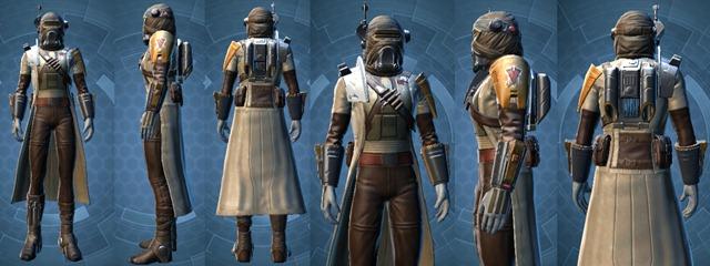 swtor-dune-stalker-armor-set-male