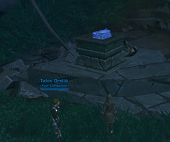 swtor-fighting-power-with-knowledge-8