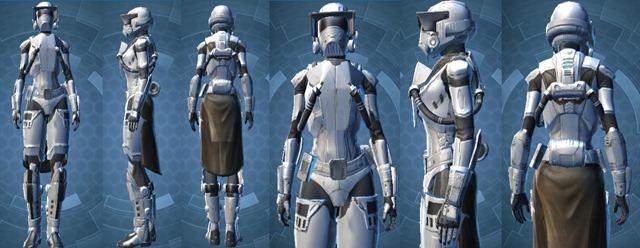swtor-frontline-defender-armor-set-female