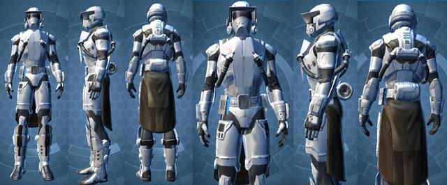 swtor-frontline-defender-armor-set-male