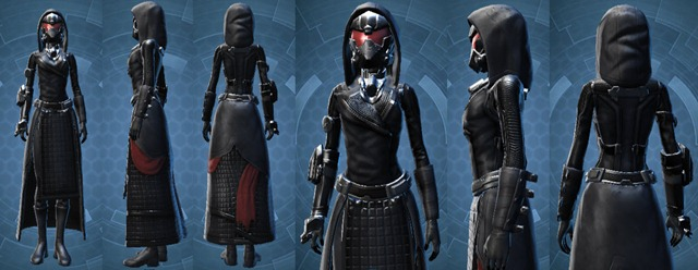 swtor-herald-of-zildrog-armor-set-female