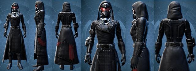 swtor-herald-of-zildrog-armor-set-male