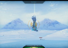 swtor-hoth-star-fortress-shield-bunker-2
