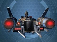 swtor-irakie-falcon-speeder-3