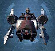 swtor-irakie-falcon-speeder