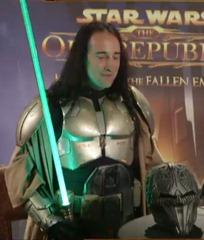 swtor-jedi-battle-armor