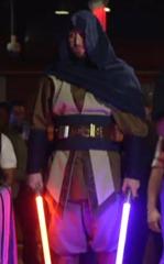 swtor-jedi-sentinel-cosplay