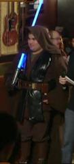 swtor-jedi-walker-cosplay-4
