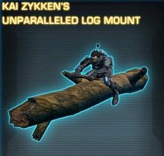 swtor-kai-zykken's-unparalleled-log-mount