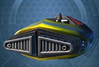 swtor-korrealis-kl-1f-speeder