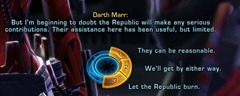 swtor-kotfe-chapter-1-darth-marr-convo-choice