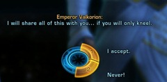 swtor-kotfe-chapter-1-kneel-defy-choice